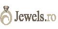 Vezi oferta magazinului Jewels