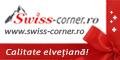 Vezi oferta magazinului Swiss corner
