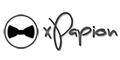 Vezi oferta magazinului xPapion